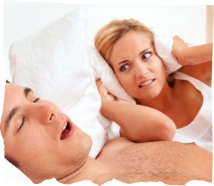 sleep-apnea-01